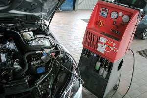klimaanlagen-service-auto-kfz_gaertlein